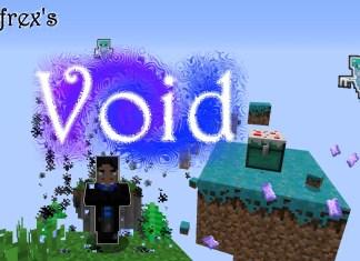 gahlifrexs void map