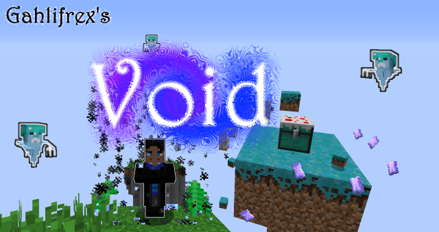 gahlifrexs-void-map-1