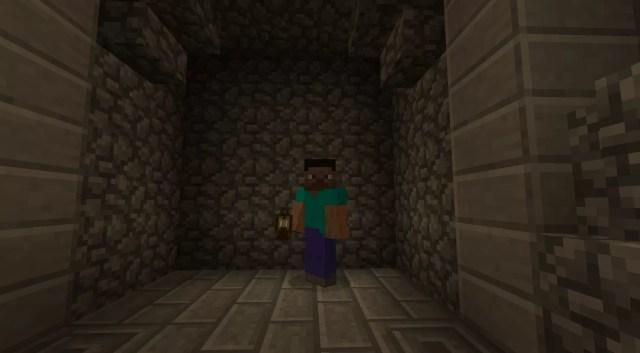 lantern-mod-2
