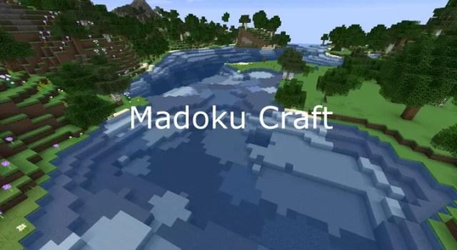 madoku-craft-resource-pack-1