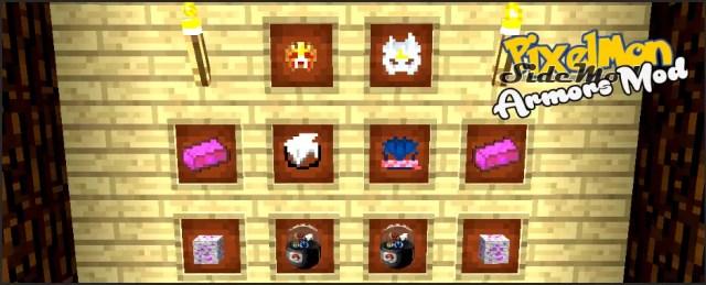 pixelmon-armors-mod-1-700x283