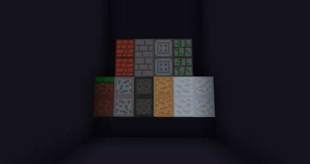 pixelpastels-resource-pack-7