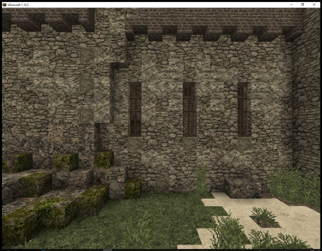 rebellion-medieval-resource-pack-1-700x546