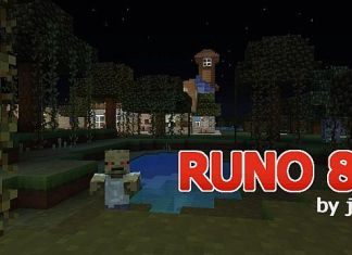 runox resource pack