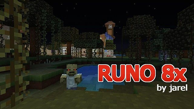 runo8x-resource-pack-1