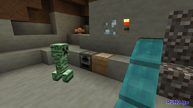 runo8x-resource-pack-13