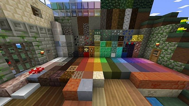 runo8x-resource-pack-2