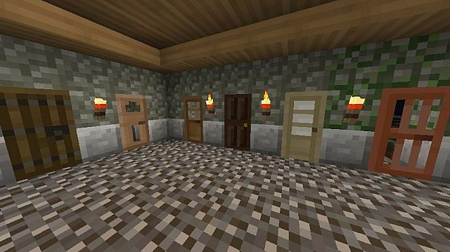 runo8x-resource-pack-3