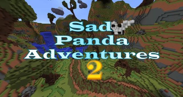 sad-panda-adventures-2-map-1