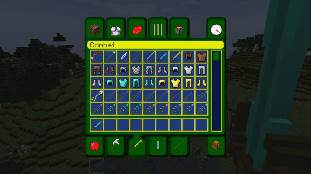 simplistic-warrior-resource-pack-4