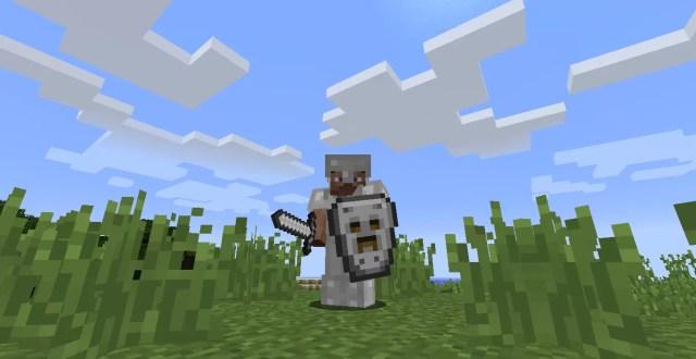 spartan-shields-mod-3