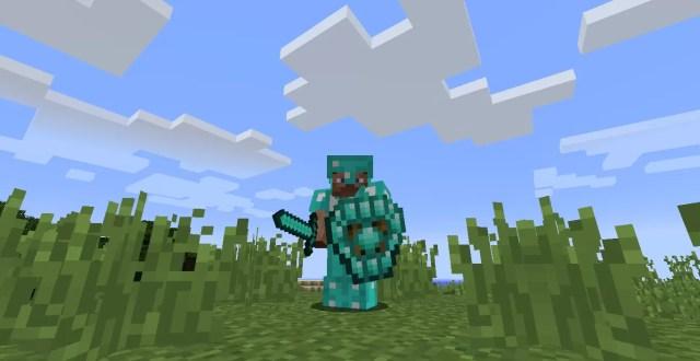 spartan-shields-mod-5
