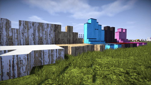 tender-world-resource-pack-13