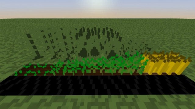 the-fast-miner-resource-pack-4