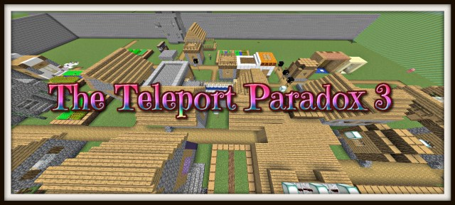 the-teleport-paradox-3-map-1