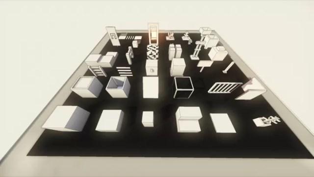 white-architecture-resource-pack-3