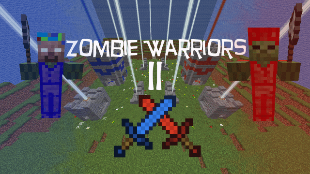 zombie-warriors-ll-map