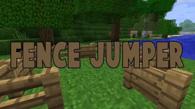 fence-jumper-mod-700x393