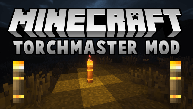 torchmaster-mod1