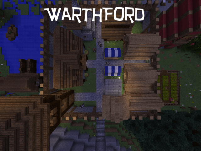 warthford-map-4