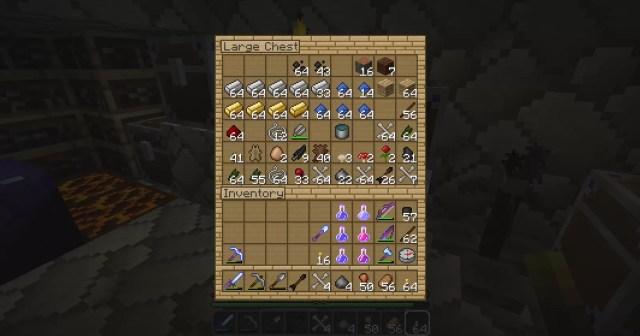 4r-craft-resource-pack-7-700x367