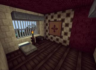 athos roman resource pack