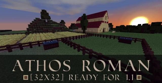 athos-roman-resource-pack-6-700x359