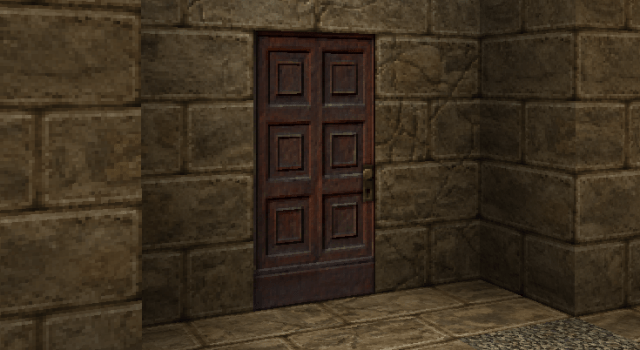 battered-old-stuff-resource-pack-3-700x383