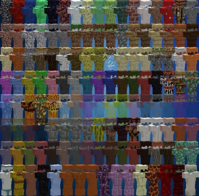 block-armor-mod-2-700x690