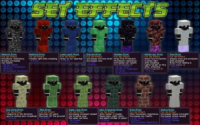 block-armor-mod-7-700x438