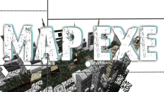 map-exe-map-1-700x394