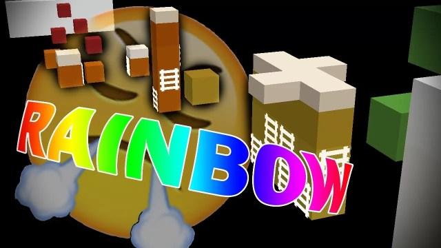 rainbow-rush-map-2-700x394