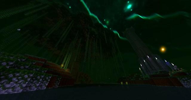 the-betweenlands-mod-1-700x366