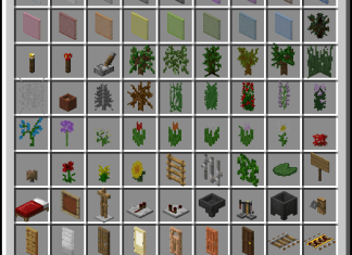 true d items resource pack