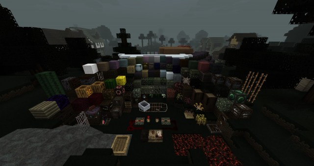 horror-isolation-resource-pack-2-700x371
