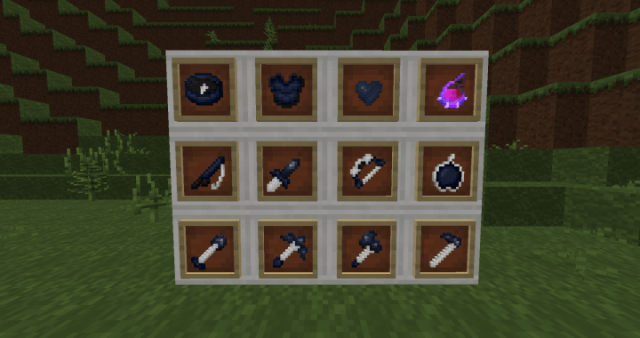 leawhey-private-resource-pack-2-700x370