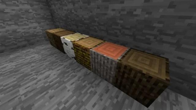 minecraft-4k-edition-resource-pack-3-700x394