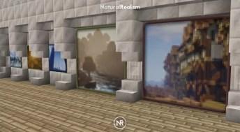 naturalrealism resource pack