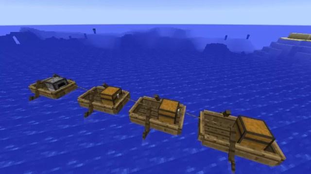 storage-boats-mod-10-700x393