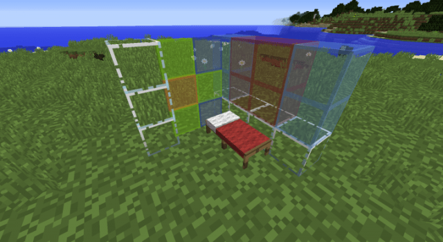 tobys-resource-pack-8-700x383