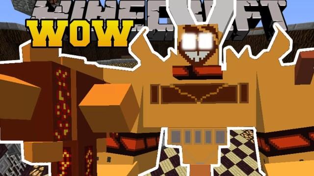 world-of-warcraft-mod-700x394
