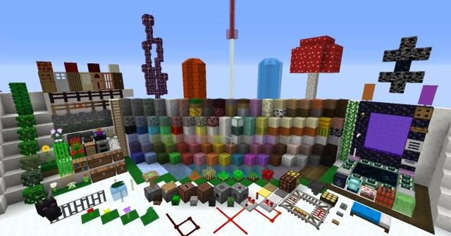 cubix-resource-pack-9-700x366