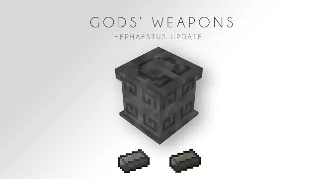 gods-weapons-mod-3