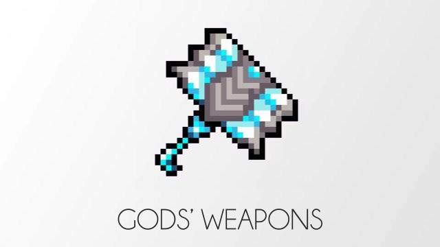 gods-weapons-mod-4-700x394