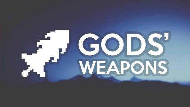 gods-weapons-mod-7-700x394
