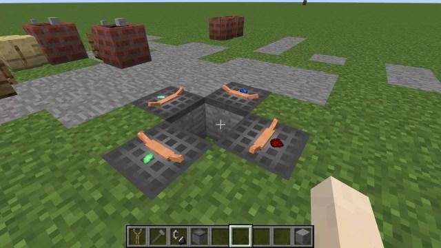 kitsus-forgecraft-mod-2-700x394