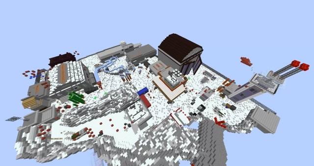 outpost-parkour-map-2-700x371