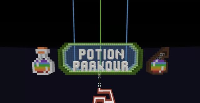 potion-parkour-map-1-700x361