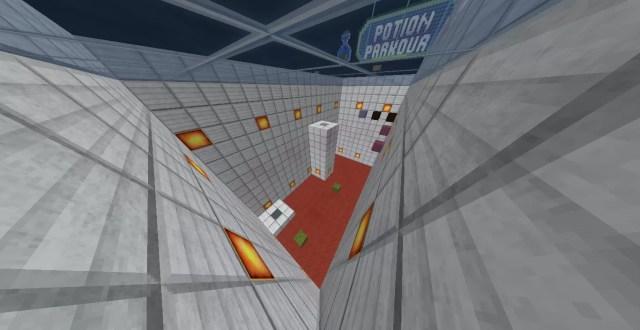 potion-parkour-map-2-700x361