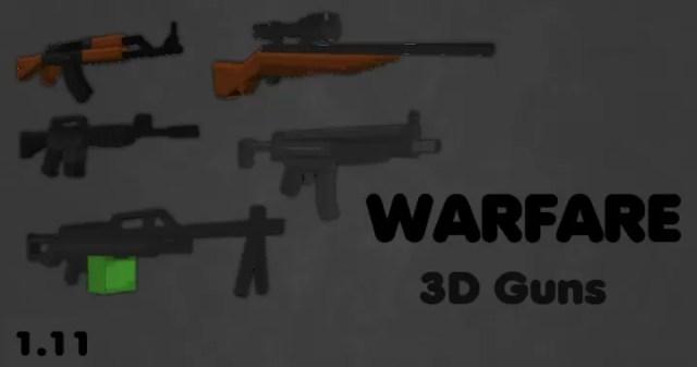 warfare-resource-pack-1-700x369